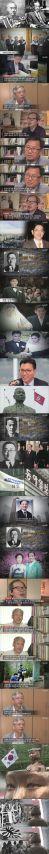 lee_wan_cul.jpg