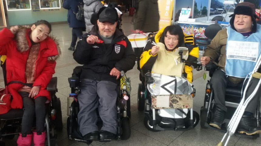 서울역농성김명학20180220_165652309.jpg