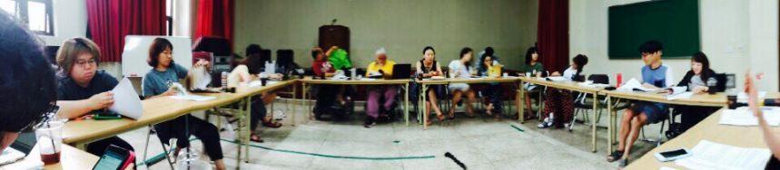 회의12.jpg