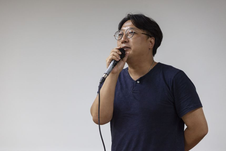 180809_노들장애인야학25주년개교기념식_박승원17.JPG