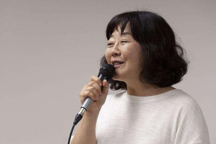 180809_노들장애인야학25주년개교기념식_박승원16.JPG