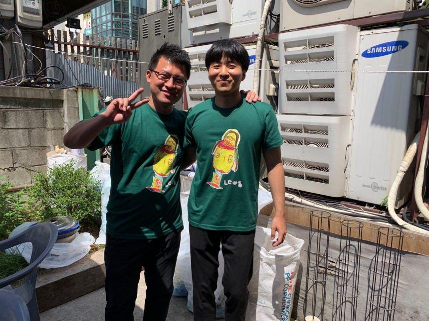 photo_2019-08-01_11-55-52.jpg