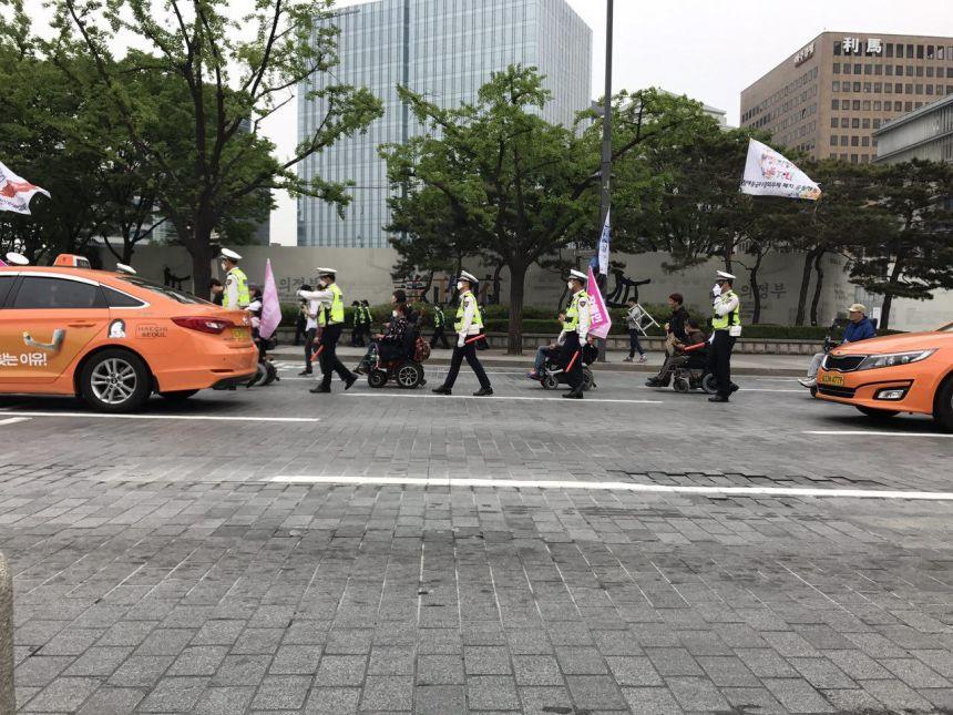 photo_2017-05-15_01-47-33.jpg