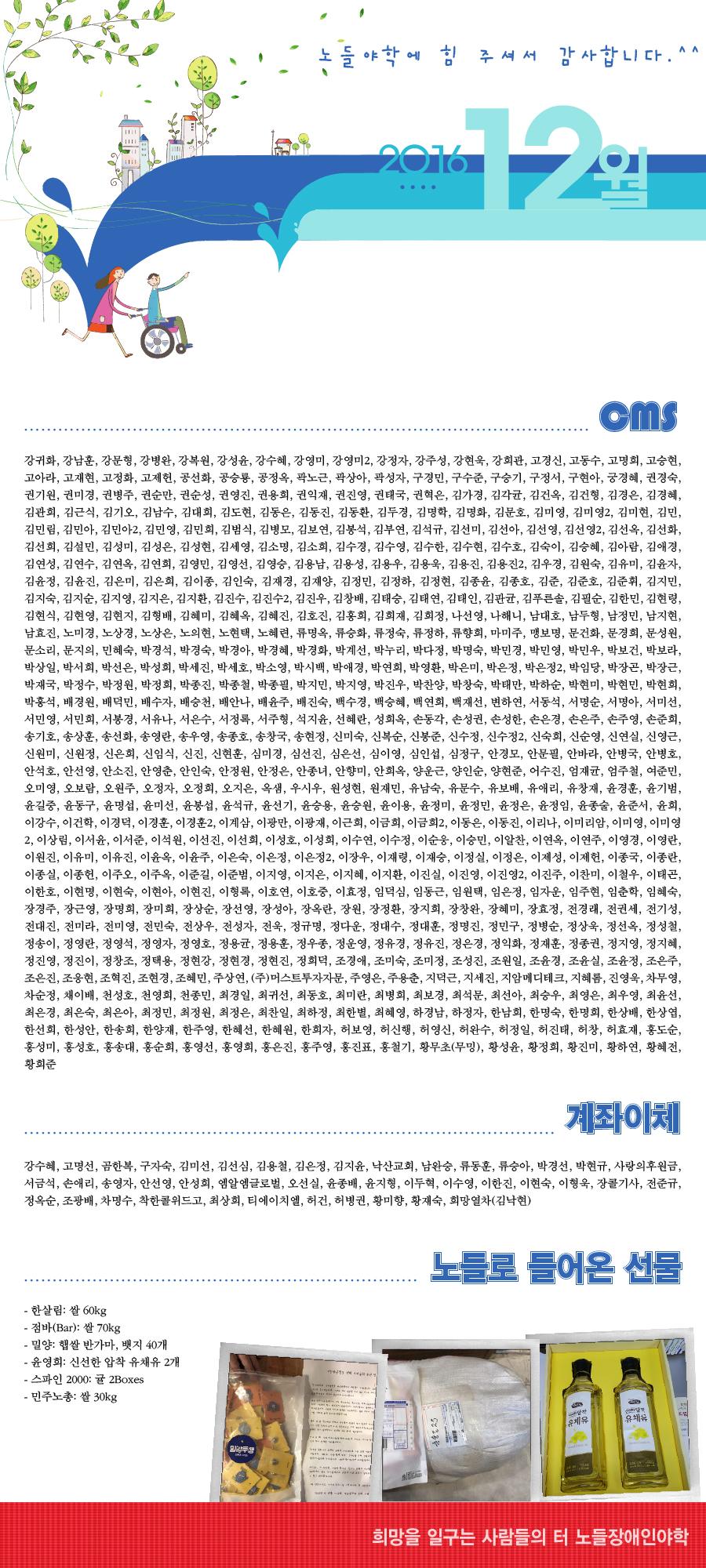 월별 후원인_for Homepage_2016.12.jpg