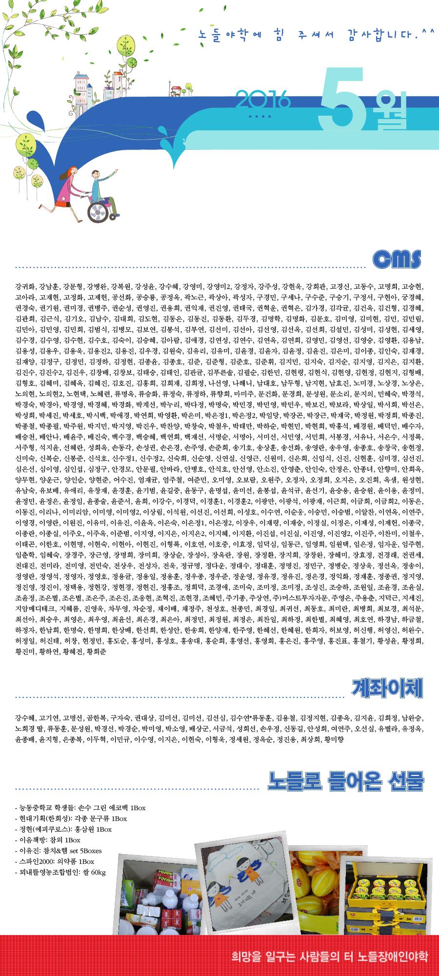 월별 후원인_for Homepage_2016.05.jpg