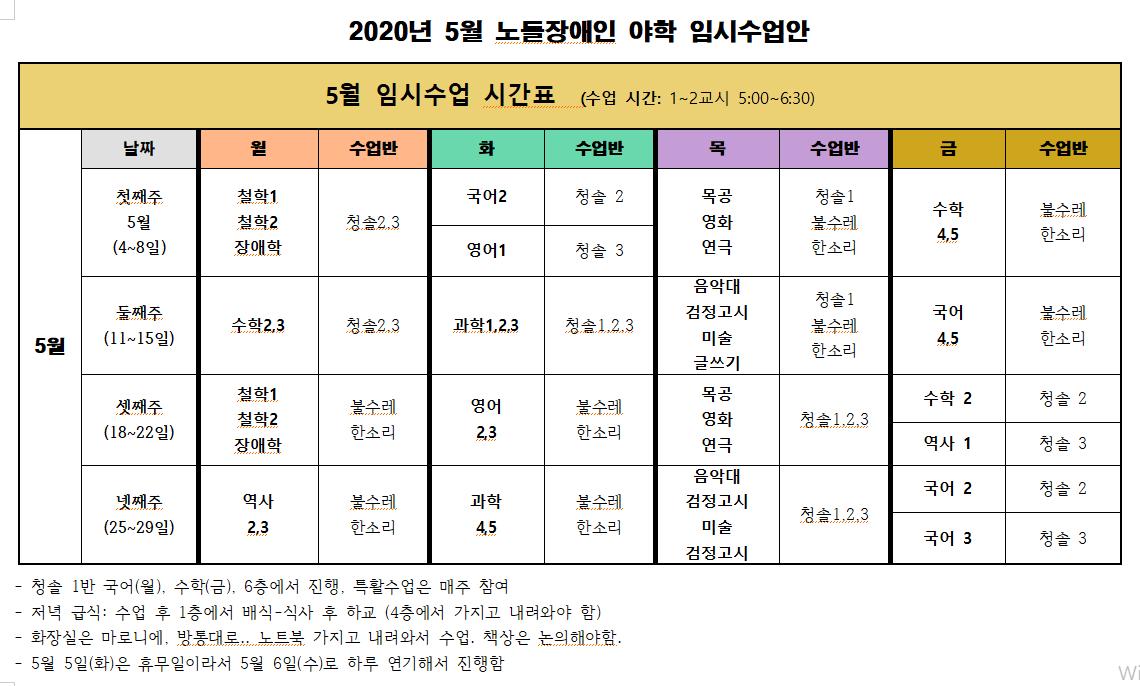 5월 임시수업시간표.png